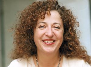 Dr.Martina Schott