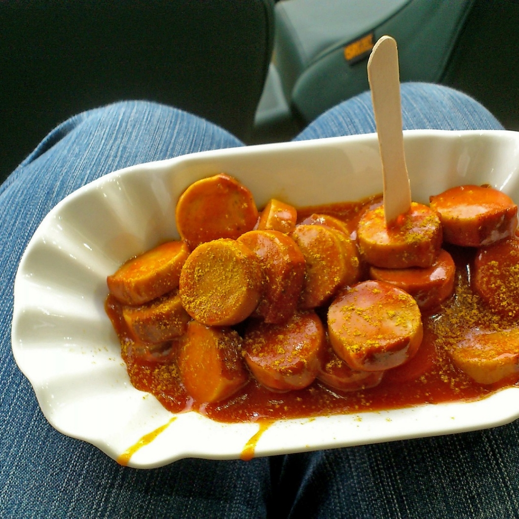 culture-currywurst