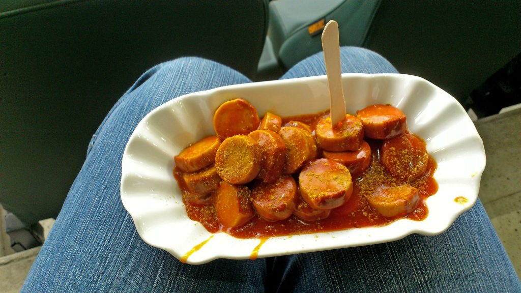 culture-currywurst